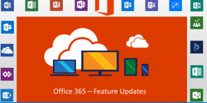 Office365Updates
